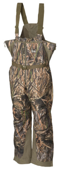 Squaw Creek Insulated Bib HABI