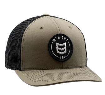 Mission 2.0 Hat