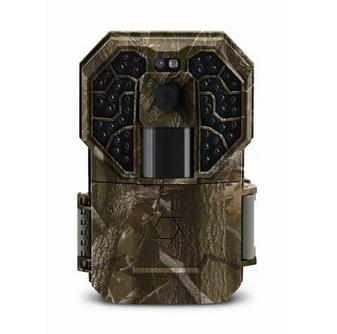 G45NG Pro 14mg Game Camera