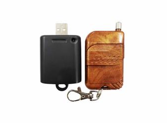 ES Multi Decoy Remote Kit USB