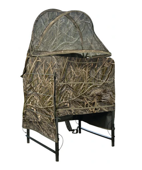 Ghillie Shallow Water Chair