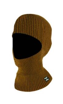 Ruff & Tuff 1 Hole Mask