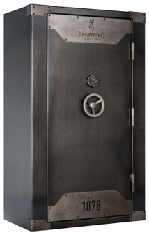 Browning 1878-49T (Tall) Safe