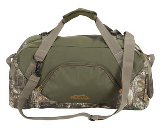 Basin Duffel Bag - Large