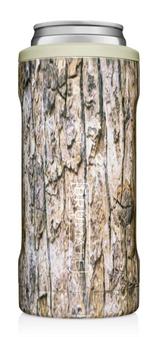 Hopsulator Slim Camo
