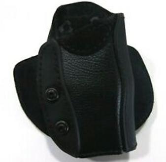 "Colt 1911 5"" Paddle Holster"
