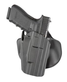 578 GLS Pro-Fit Holster -Glock