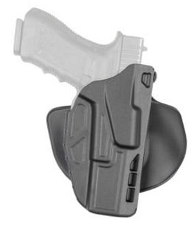 Sig P320 7TS ALS Concealment