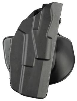 ALS Slim Holster Flex Paddle & (SAF 7378-819-411)