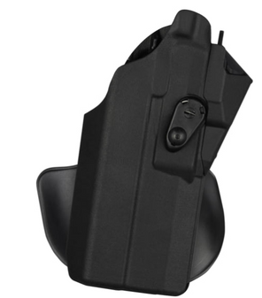 ALS Paddle Holster Glk 19 MOS
