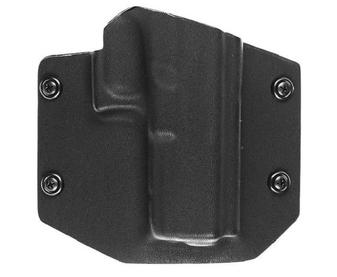 Kydex Open Top - Glock 19