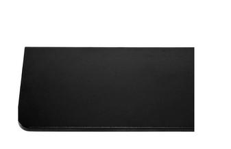 20 Series Folding Shelf