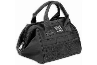 BDT TACTICAL- AMMO & ACCESSORY BAG