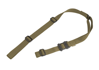 MS1 Sling - Coyote Brown