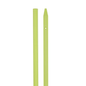 """32"""" Fiber Arrow Shaft - Chart"""