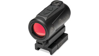 FastFire Red Dot 2 MOA Dot