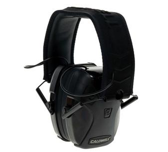 EMAX Pro BT Earmuff 24NRR