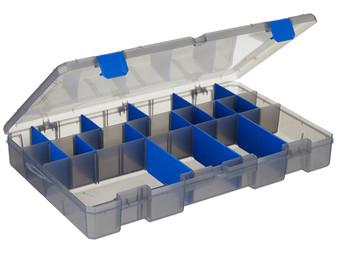 Zerust Max 5003ZM Fishing Box
