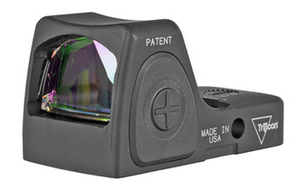 RMRcc Micro Reflex Sight 13mm