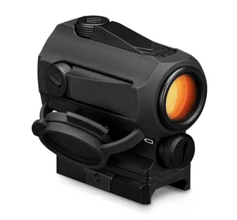 SPARC AR Red Dot (LED Upgrade)