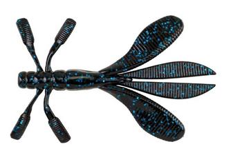PowerBait Mantis Bug
