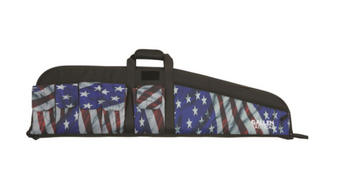 "42"" Victory Tactical Rifle Case"