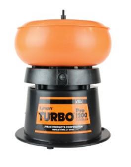 1200 Pro Turbo Tumbler