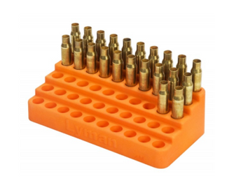 Bleacher Loading Blocks .565