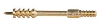 Spear Tip Jig .22 Cal &