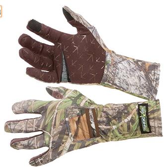 Allen Shocker Turkey Glove Obsession