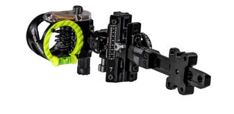 Engage Hybrid 5 Pin .019 LH