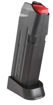 9mm Luger Glock 19 15rd Mag