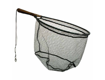 "13""x18"" Floating Trout Net"