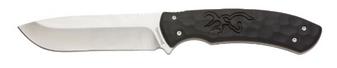 Primal Fixed Skinner Knife