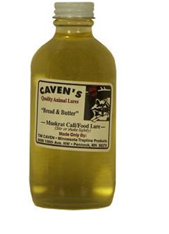 Caven Bread & Butter 1oz Lure