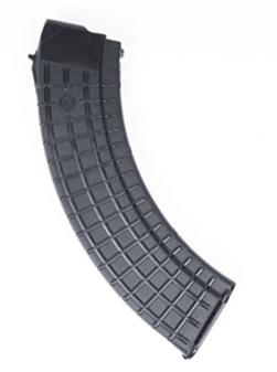 7.62x39mm 40rd Mag - Waffle