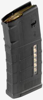 PMAG 25 LR/SR Gen 3 7.62x51mm
