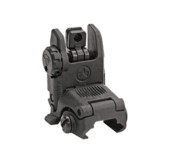 PMAG 30 AK/AKM Moe 7.62x39mm