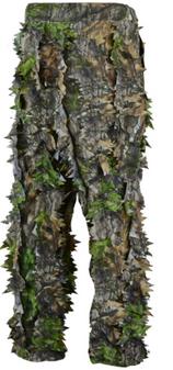NWTF Leafy Pant