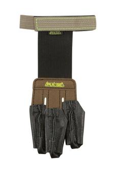 Super Confort Glove MD MOBU