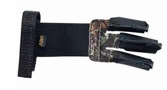 Super Comfort Glove LG MOBU