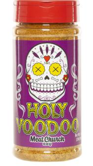Holy Voodoo 12oz