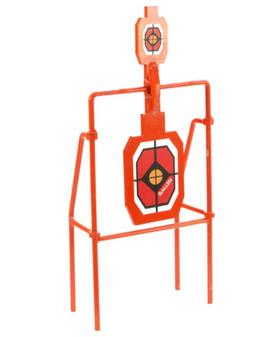 EZ Aim Silhouette Target Kit