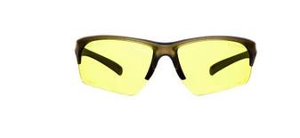 Outlook Shooting Glasses
