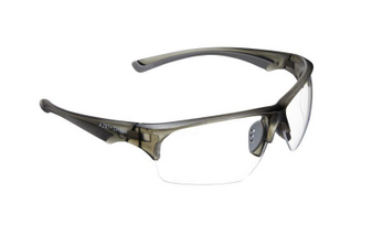 Outlook Shooting Glasses - CLR