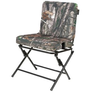 360 Swivel Chair - Next G2