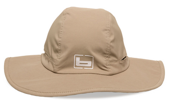 Banded Vented Bucket Cap