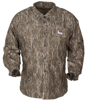 LW Hunting Shirt