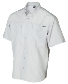 On-The-Line S/S Shirt