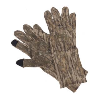 Early Season Glove